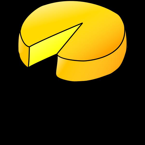 nicubunu Cheese