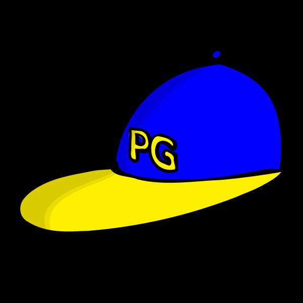 Baseball Cap Cricut Silhouette jpg png svg dxf eps Baseball Player Svg Baseball Cap SVG Baseball SVG Baseball Cap Clipart Hat SVG