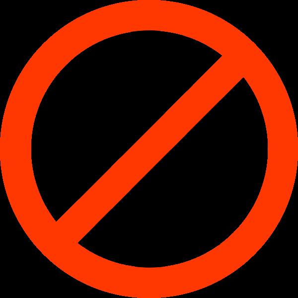 No fascism in Ukraine