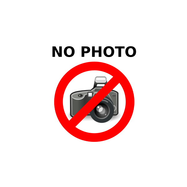No photography warning label vector clip artt