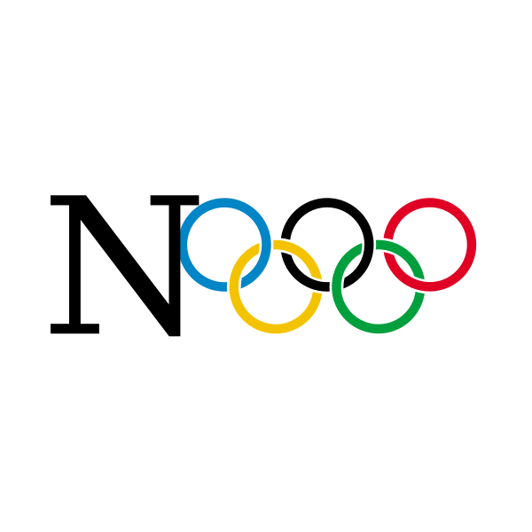 no olympics 2
