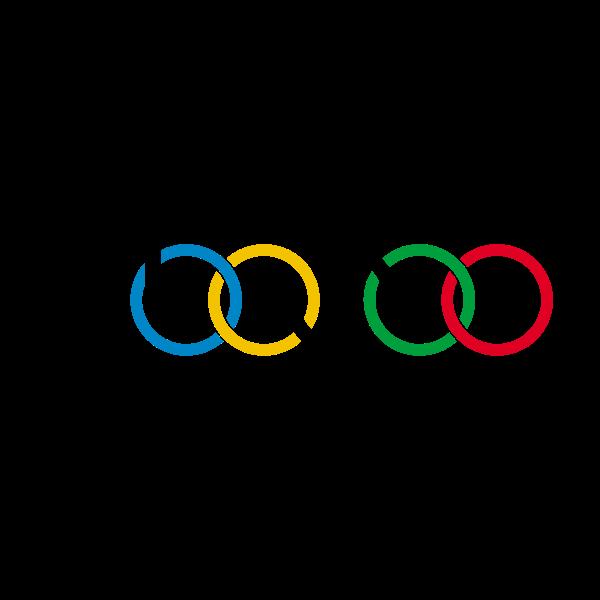 no olympics 4