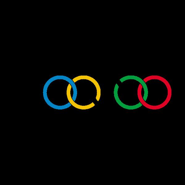 no olympics 6