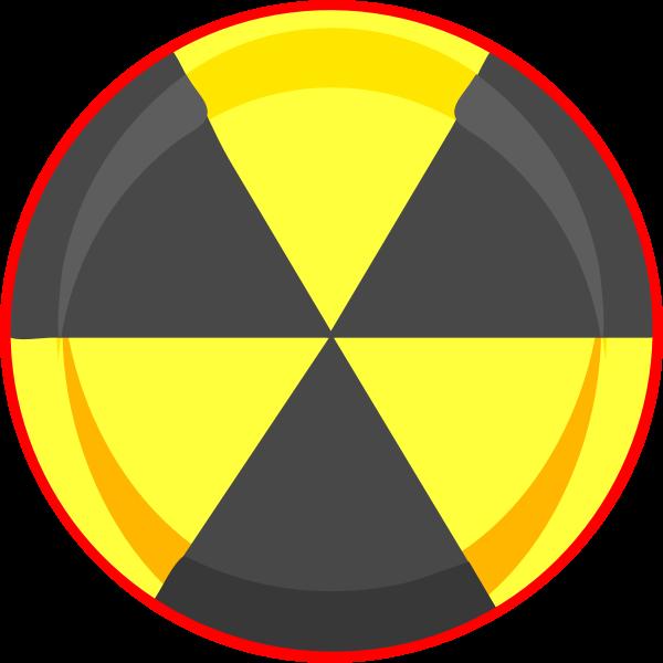 Nuclear vector symbol