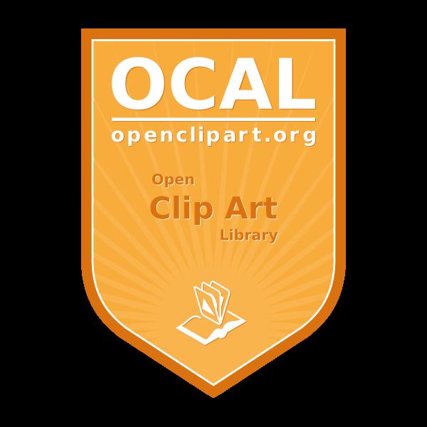 OCAL T-Shirt Design