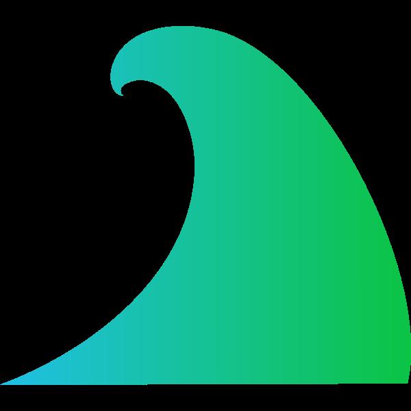 Ocean Wave 3