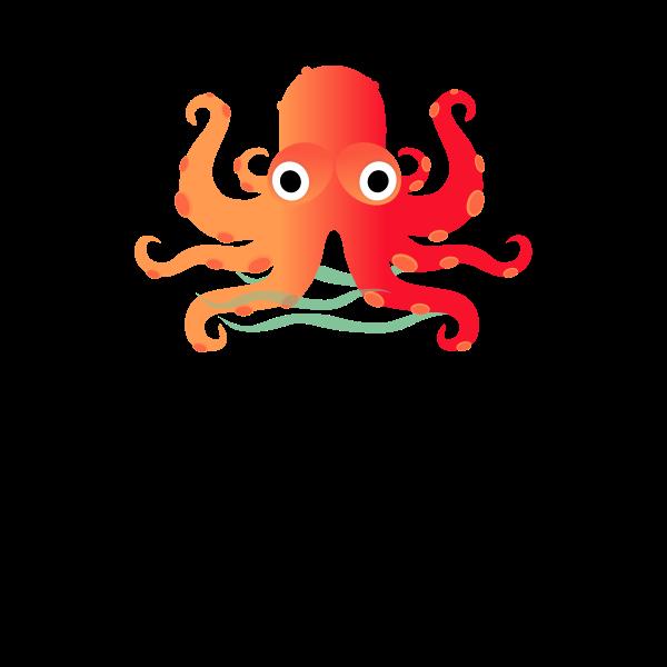 octopus v1