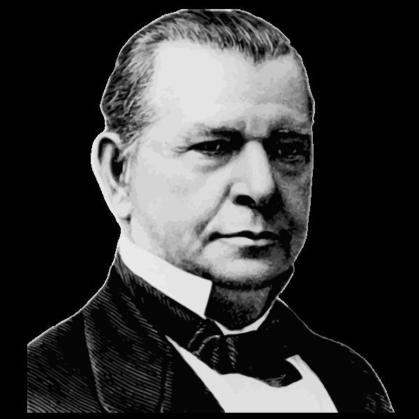 Oliver F. Winchester