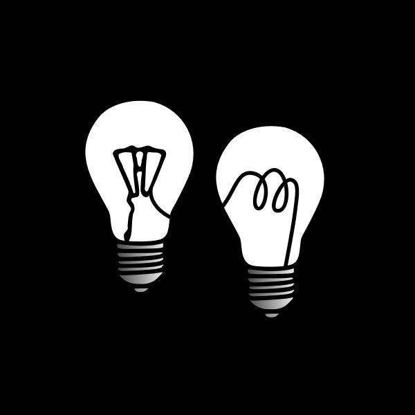 open innovation off