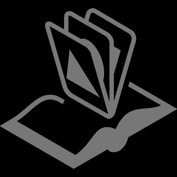 OCAL Logo Grey