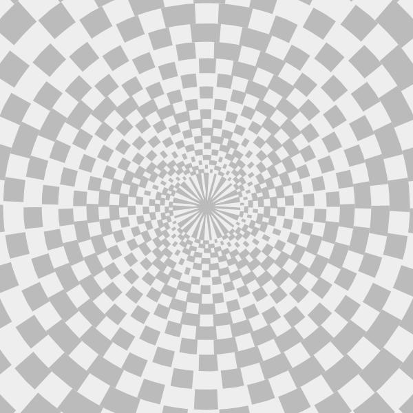Optical Illusion (#4)