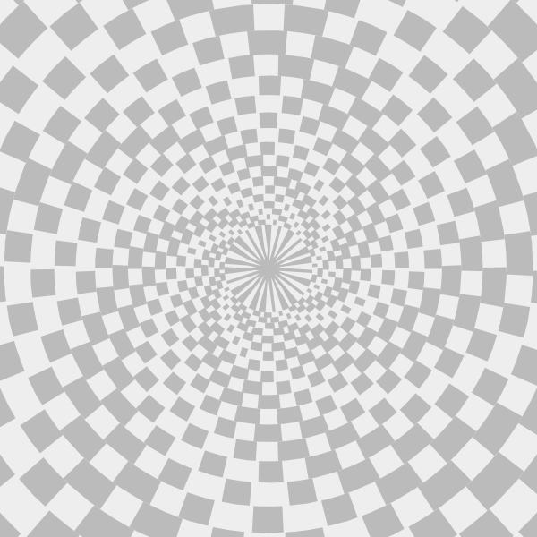 Optical Illusion (#4)