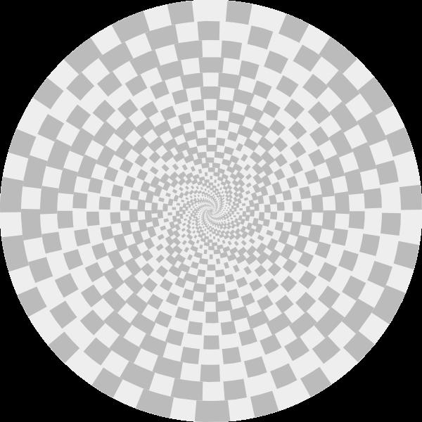 opticalIllustion3
