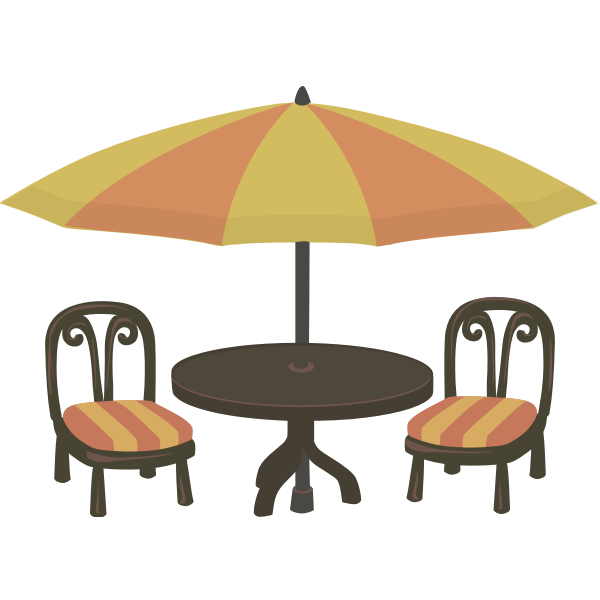 outdoorCafeGlitch