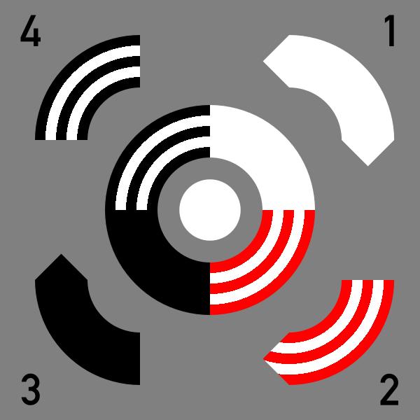 overlap 2