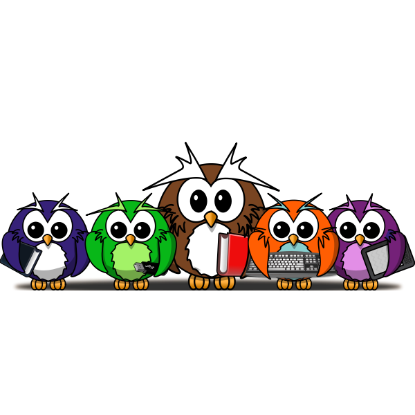 owlies class for abalar tts