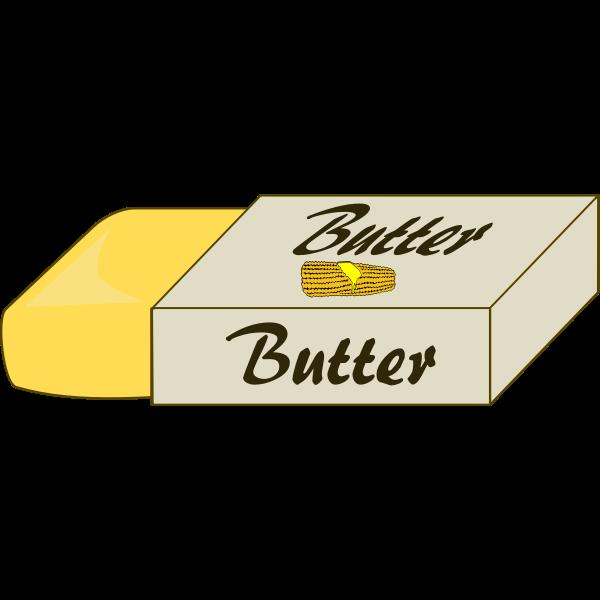 packofbutter