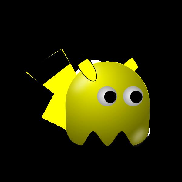 padepokan pikachu