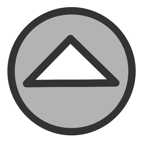 part of the flat icon c 01
