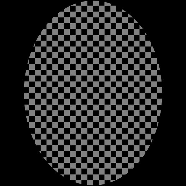 pattern checkered vichy 02ok
