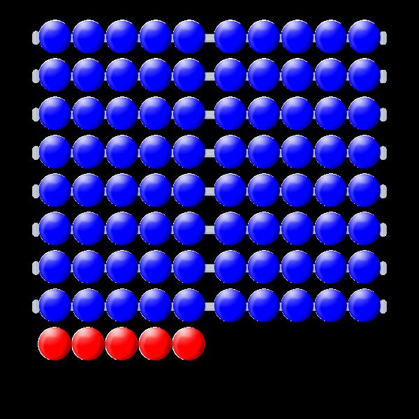 pb085