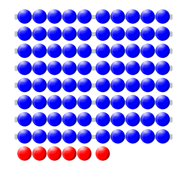 pb086
