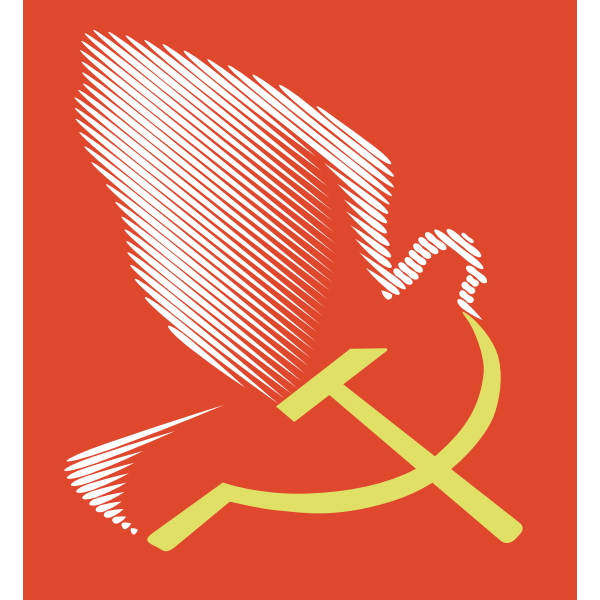 peace and socialism
