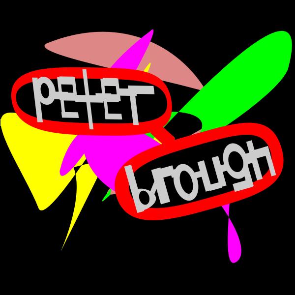 name peter brough