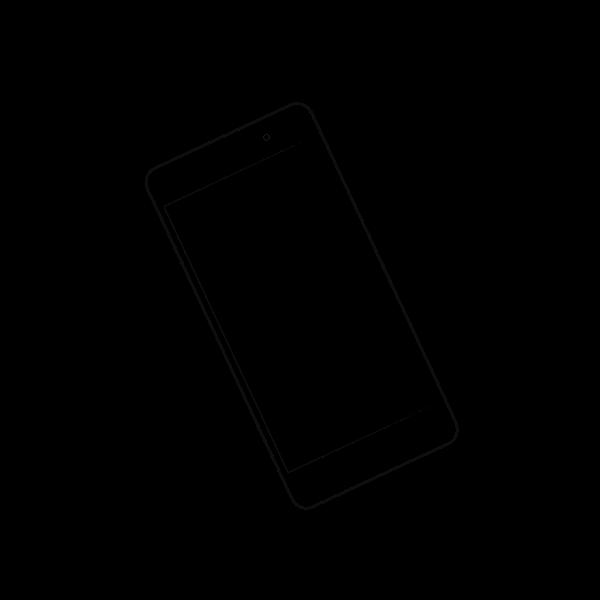 phone vibrate 1 simple