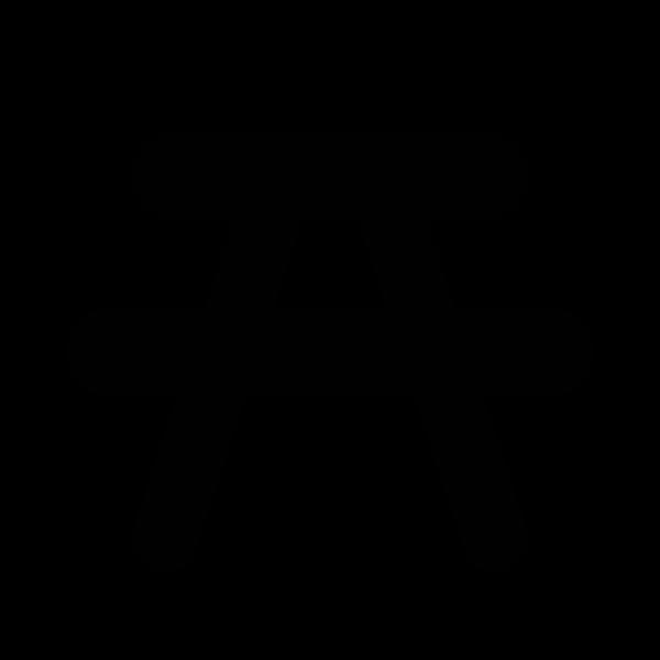 Picnic site icon