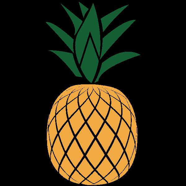 Pineapple-1574434632