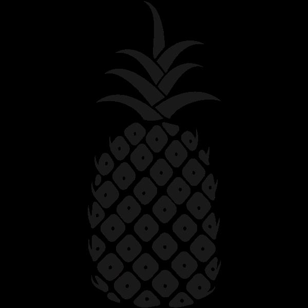 Pineapple-1574434647