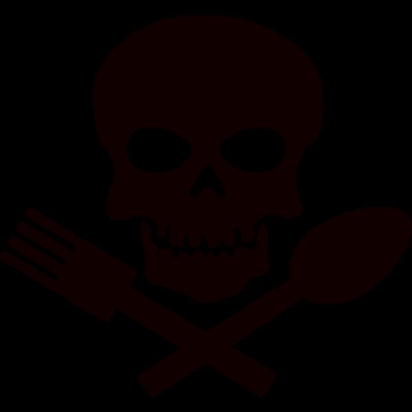 Pirate cook