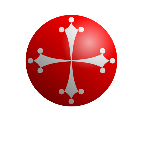 Pisa city symbol vector image