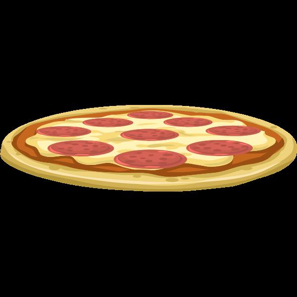 pizza 576085