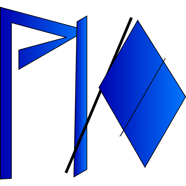 PL/0 Random Logo