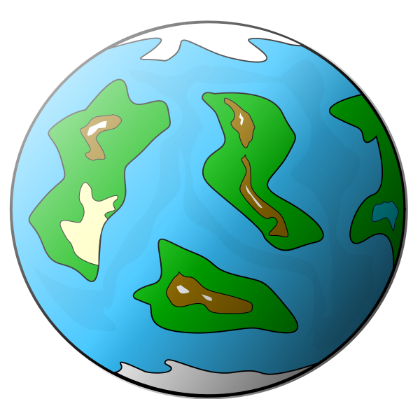 planet costea bogdan r