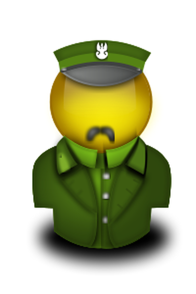 Polish marshal
