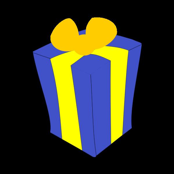 Gift box-1582294823
