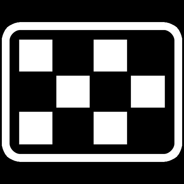 primary 14 pattern