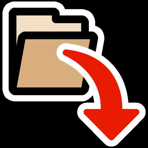 Opened folder-1631743098