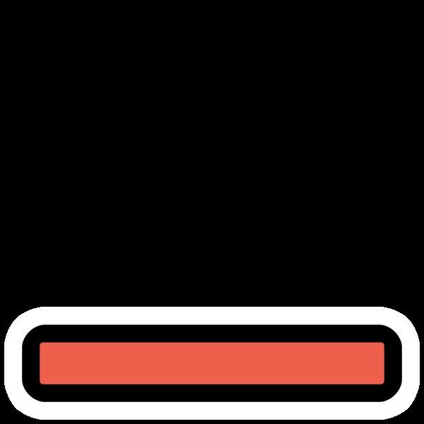 primary bar1