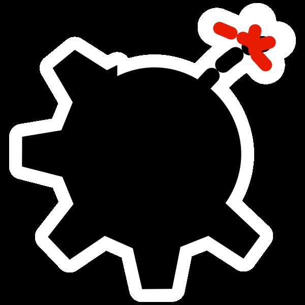 primary clanbomber