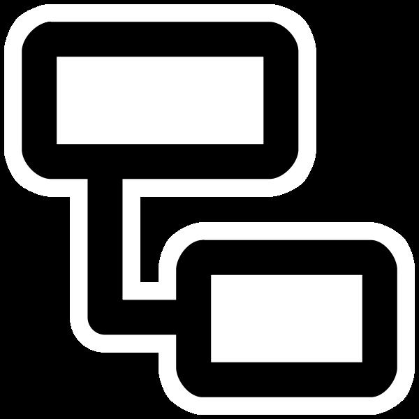 primary configure shortcuts