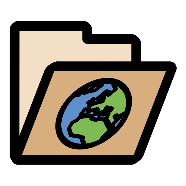 Folder HTML-1586426915