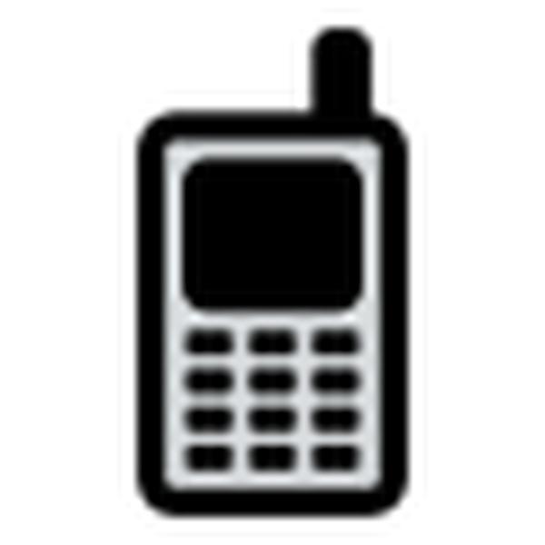 primary msn phone