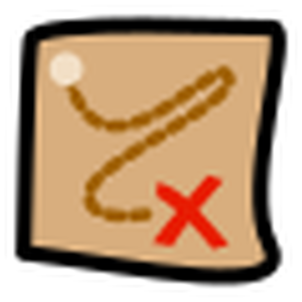 Map icon-1573027735