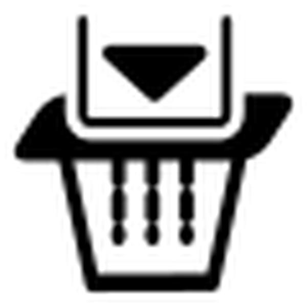 Shredder icon-1573210331