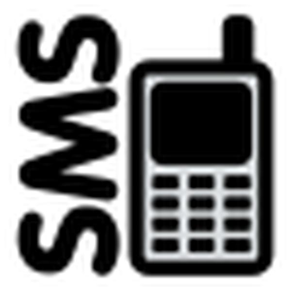 primary sms protocol