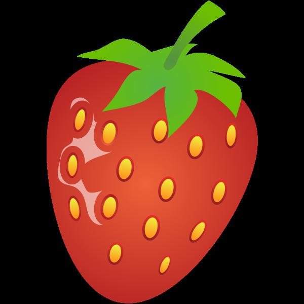 publicdomainq berry